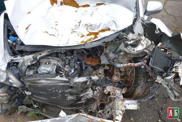 Тормозная система для Honda Civic - купить на Автобазаре - фото 7