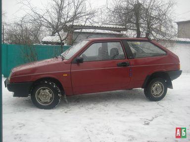 Продажа ВАЗ б/у в Чернигове - купить на Автобазаре