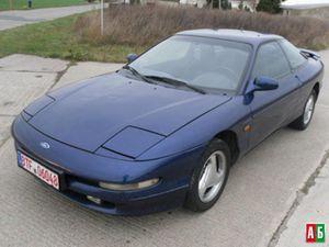 Бензиновые авто 1997 года б/у - купить на Автобазаре