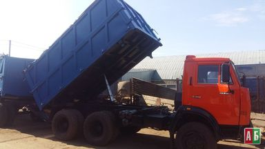 Купить грузовик в Черкасской области - купить на Автобазаре