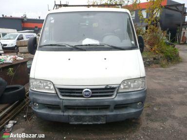 Запчасти на Легковые авто в городе Одесса - купить на Автобазаре