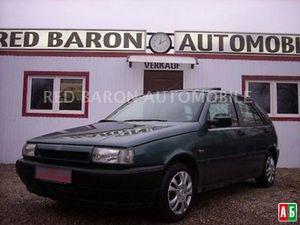Бензиновые авто 1994 года б/у - купить на Автобазаре