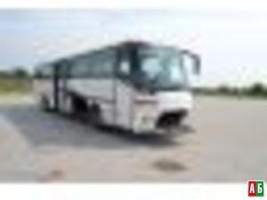 Купить автобус в Украине - купить на Автобазаре
