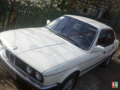 Купить авто Механика бу в Горловке - купить на Автобазаре