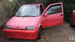Продажа Fiat б/у - купить на Автобазаре