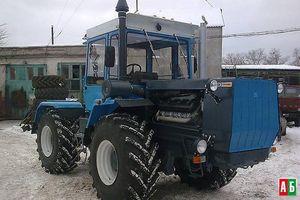 Купить спецтехнику в Харькове - купить на Автобазаре