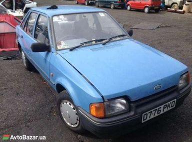 Запчасти на Легковые авто в городе Киев - купить на Автобазаре